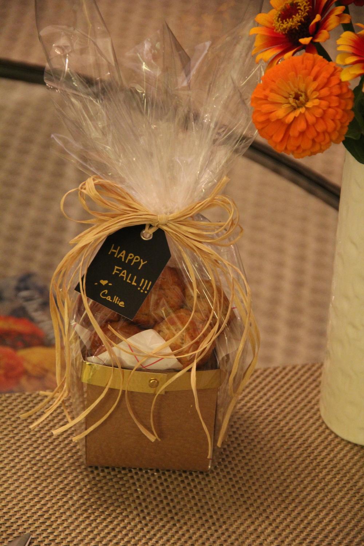 Meri Meri Basket Baked Goods .jpg