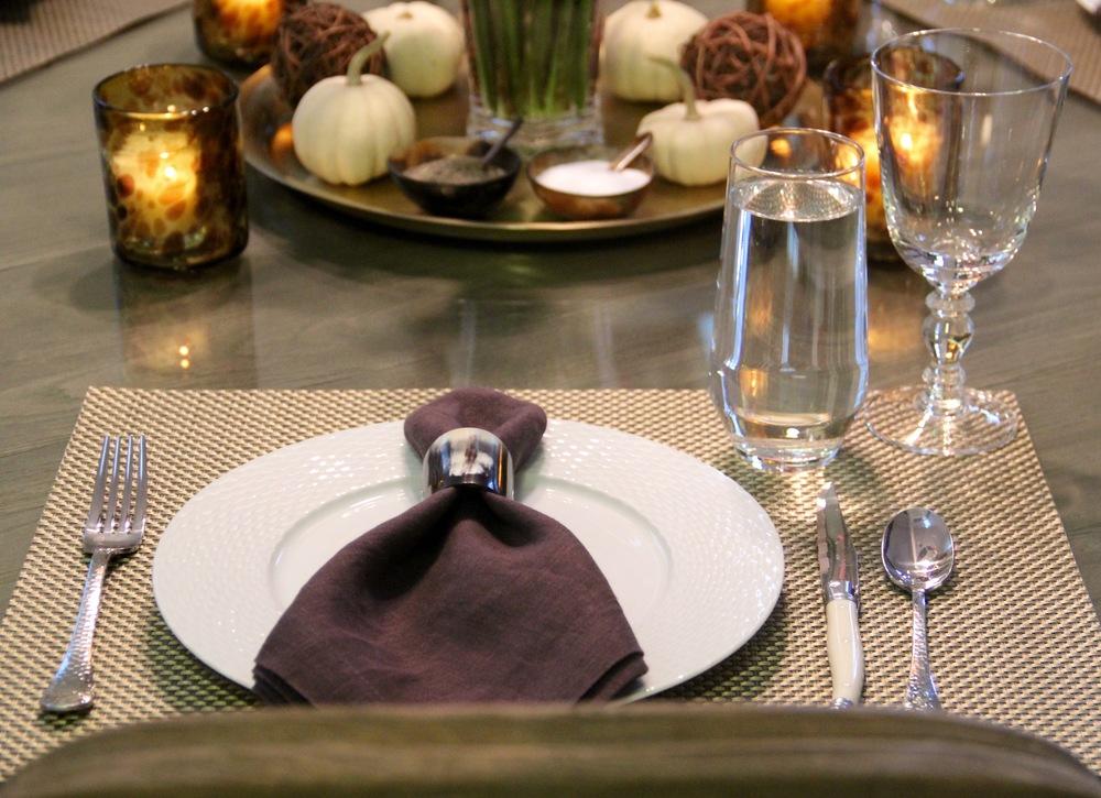 Fall Table setting close up.jpg