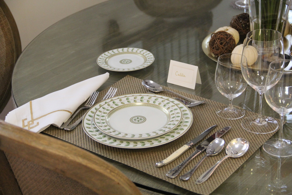 Formal Tablesetting.JPG