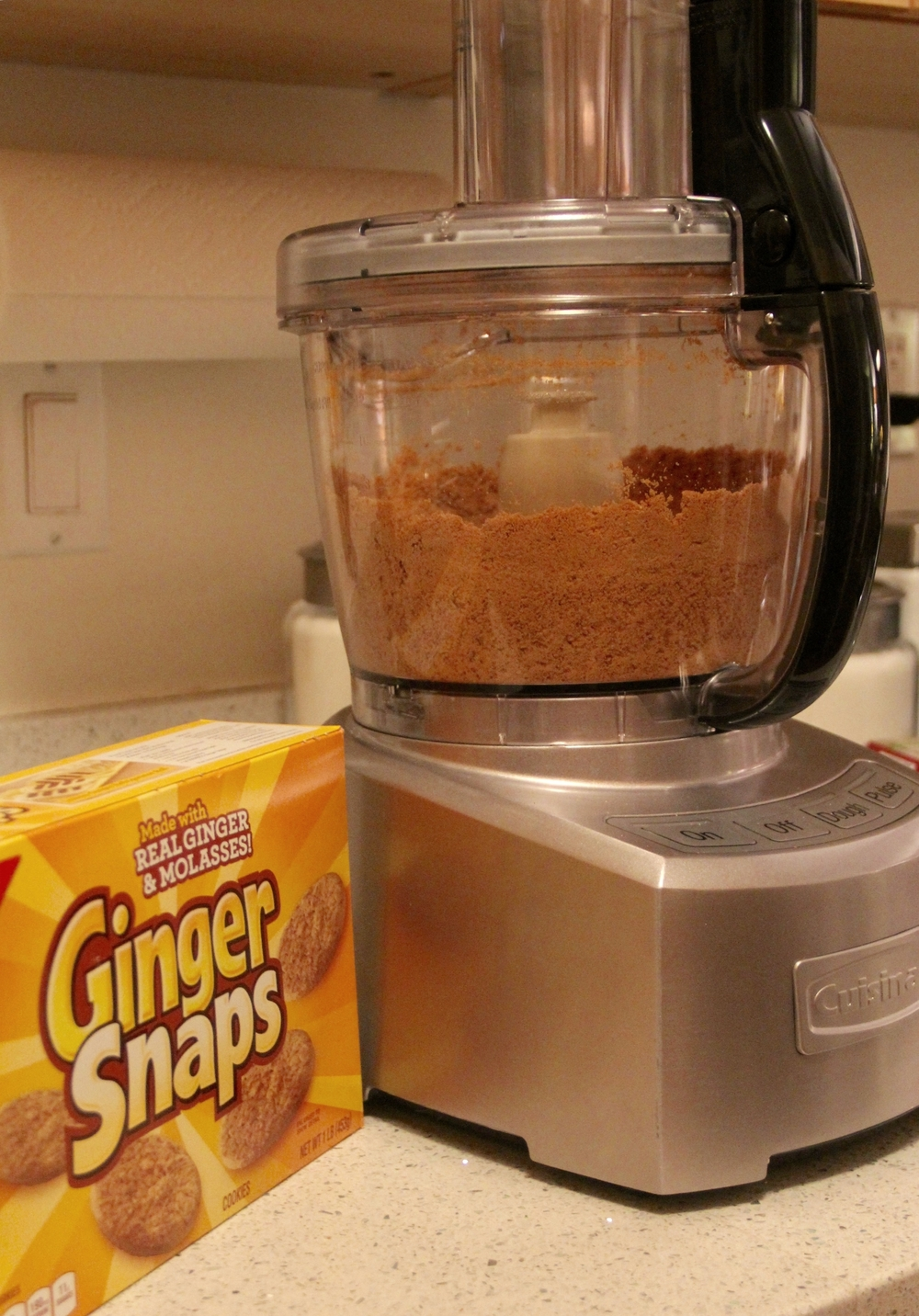 Gingersnaps Food Processor.jpg