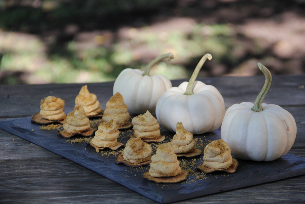 Pumpkin Mousse Puffs 2.JPG
