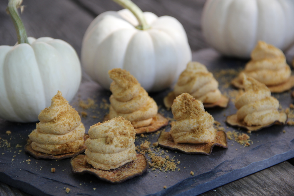 Pumpkin Mousse Puffs 3.JPG