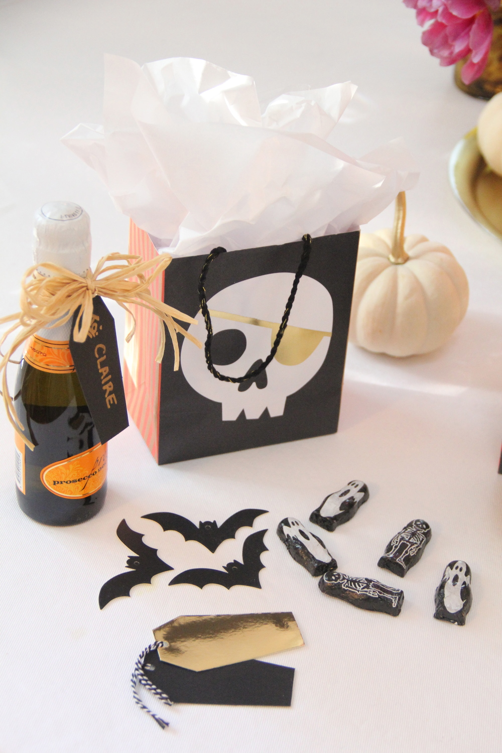 Halloween Treat Bag Starter.jpg