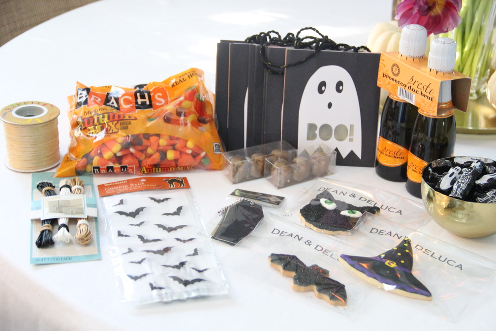 Halloween Treat Bag Supplies.JPG