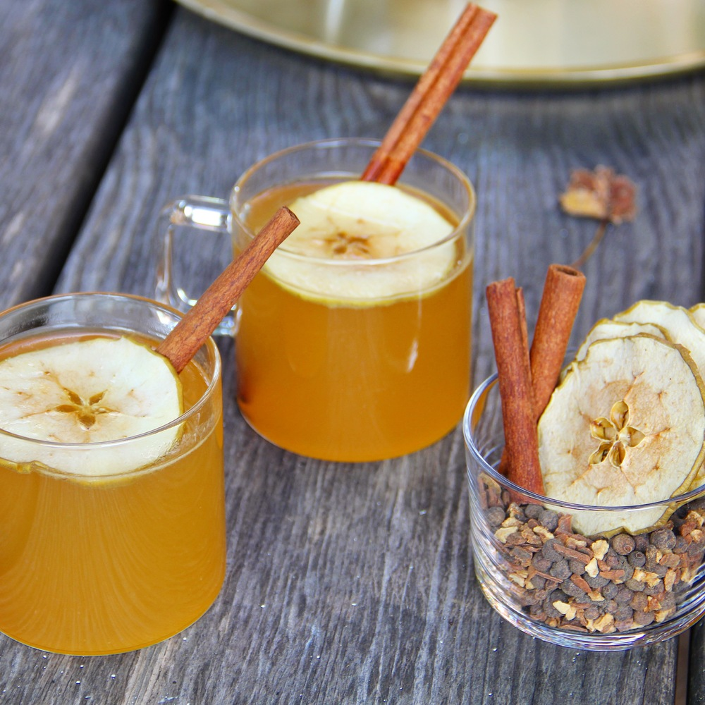 Hot Mulled Apple Cider 2.JPG