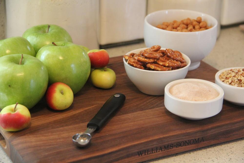 Caramel Apple Ingredients.JPG