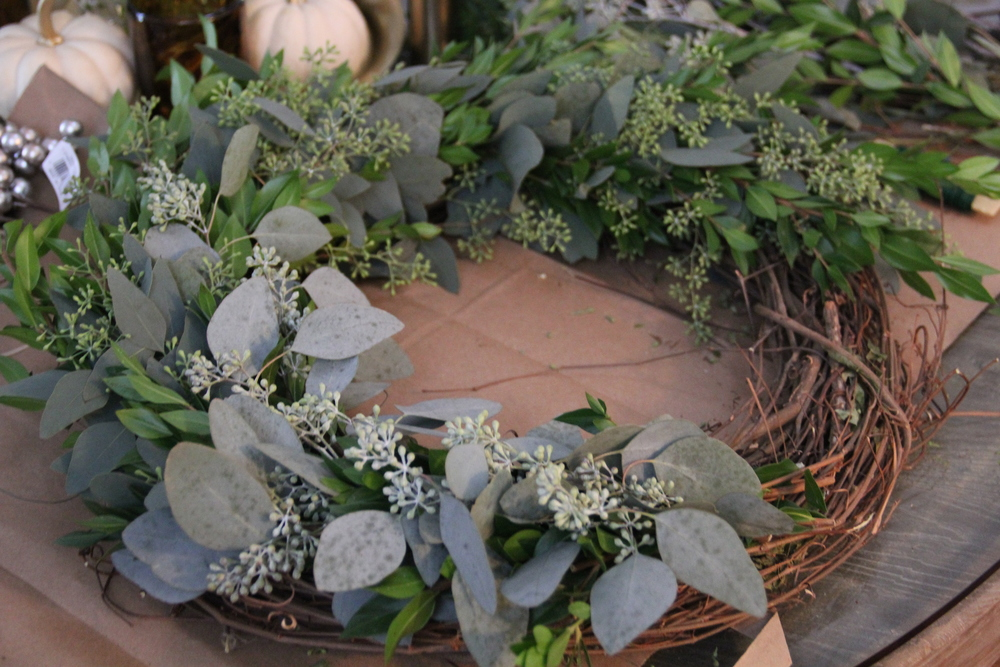 Wreath Making 2.JPG