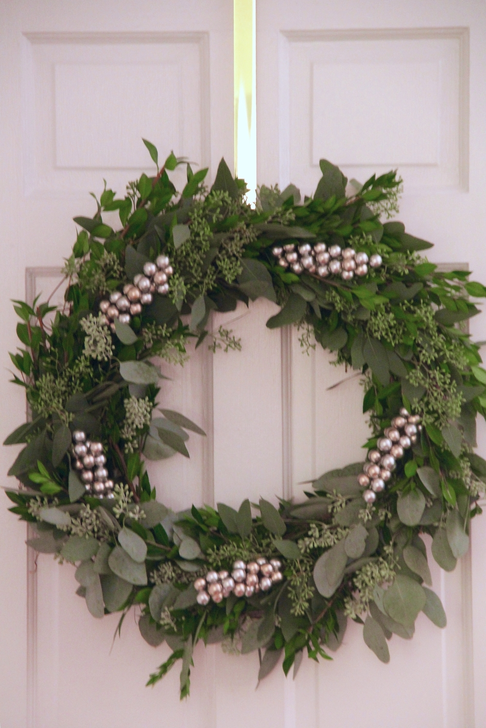 Embellished Wreath.jpg