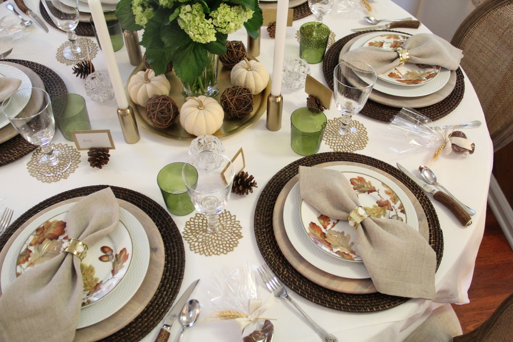 Redefining Domestics Thanksgiving Tablescape 7.JPG