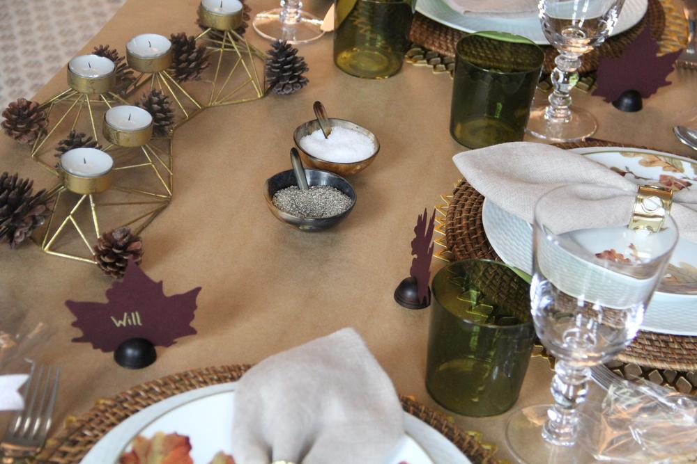 Redefining Domestics Thanksgiving Mini Table 5.JPG