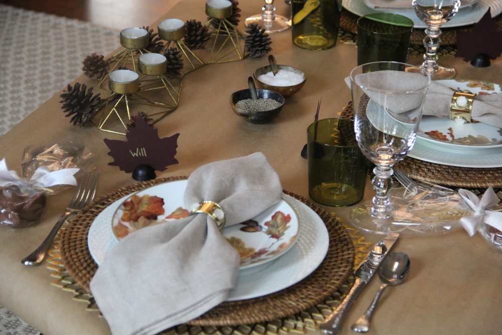 Redefining Domestics Thanksgiving Mini Table 1.JPG