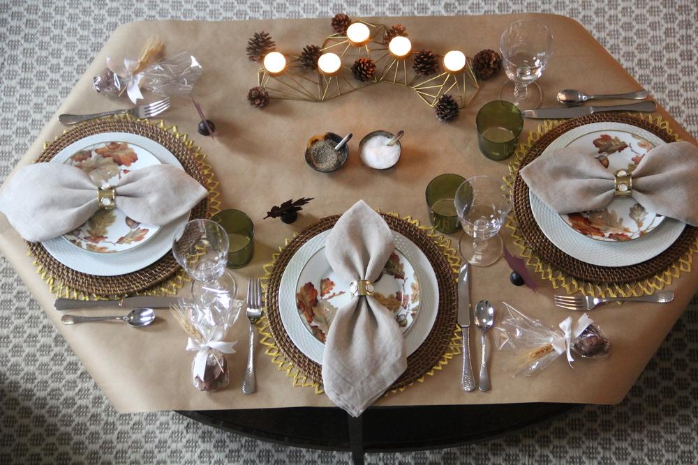 Redefining Domestics Thanksgiving Mini Table 4.JPG