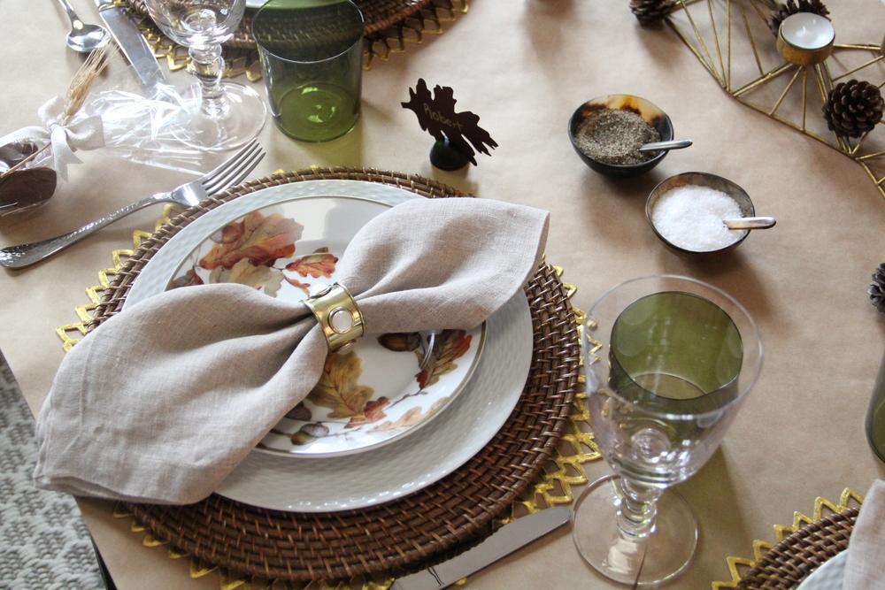 Redefining Domestics Thanksgiving Mini Table 2.JPG