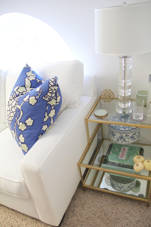 Guest Room Side Table.jpg