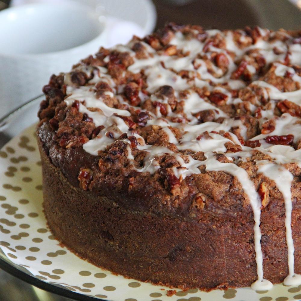 Pumpkin Coffee Cake.JPG