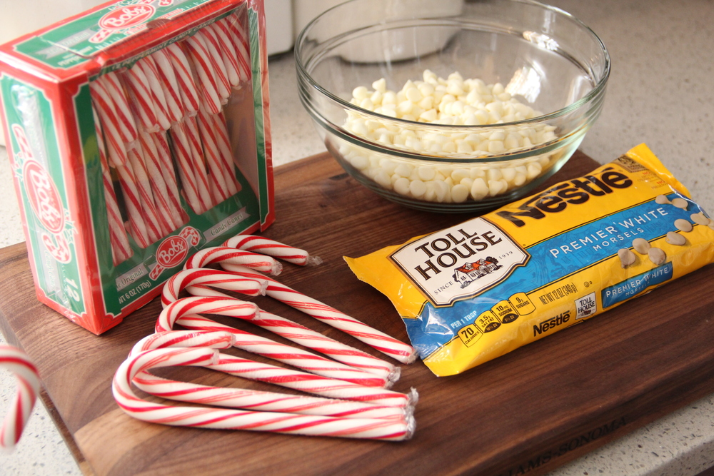 Peppermint Bark  Ingredients.JPG