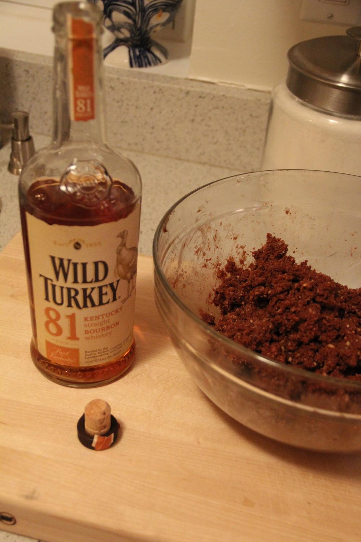 Bourbon Balls 1.jpg