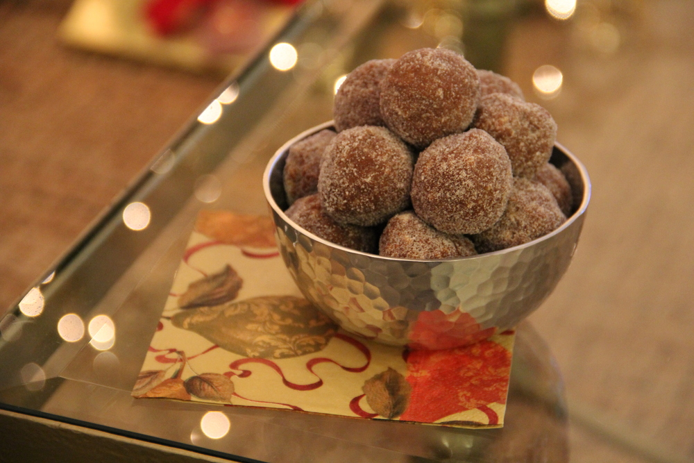 Kentucky Bourbon Balls.JPG