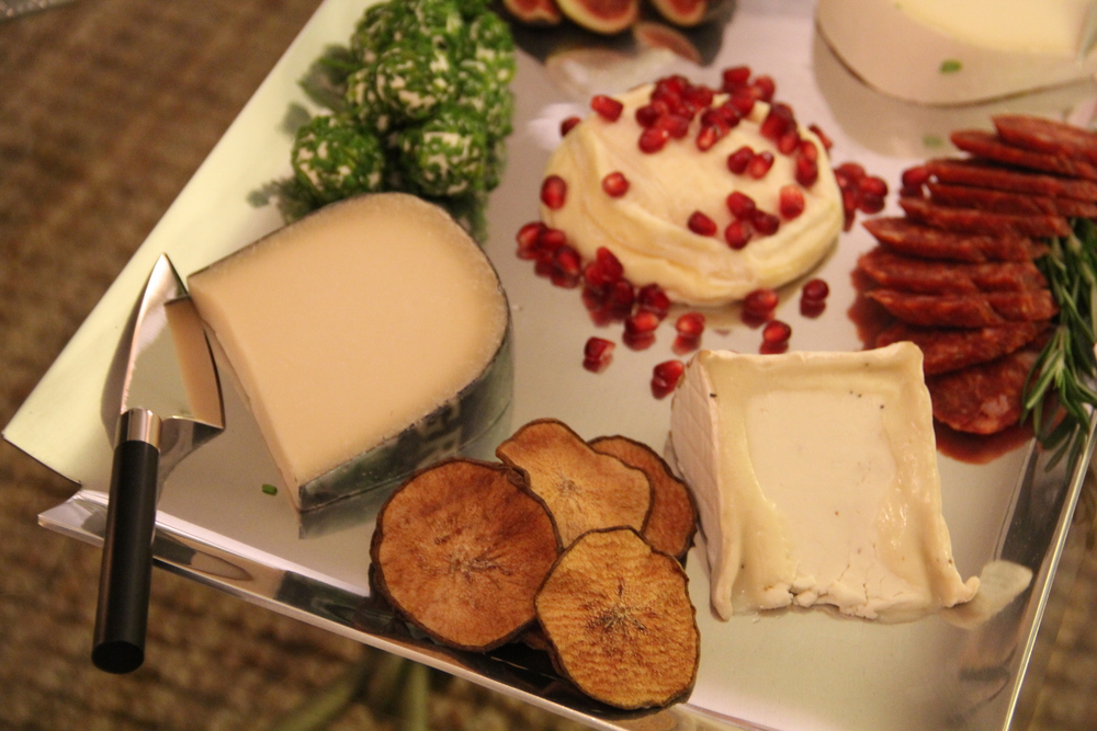 Holiday Cheesescape 7.JPG