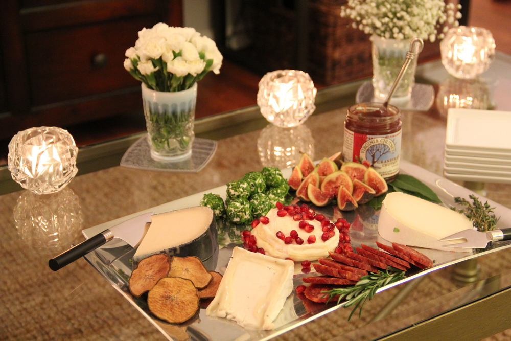 Holiday Cheesescape 8.JPG