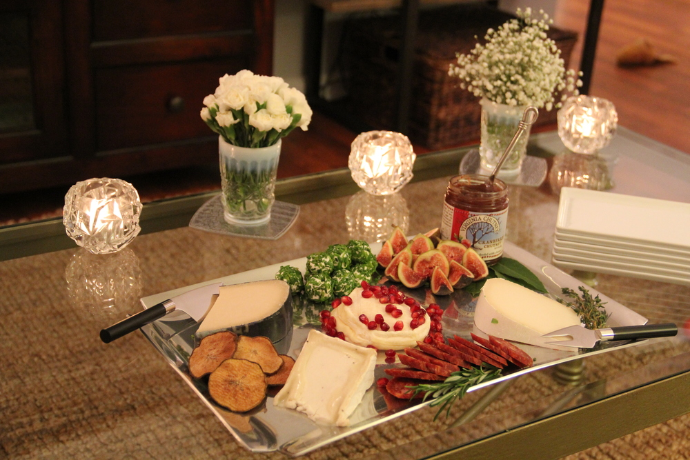 Holiday Cheesescape 6.JPG