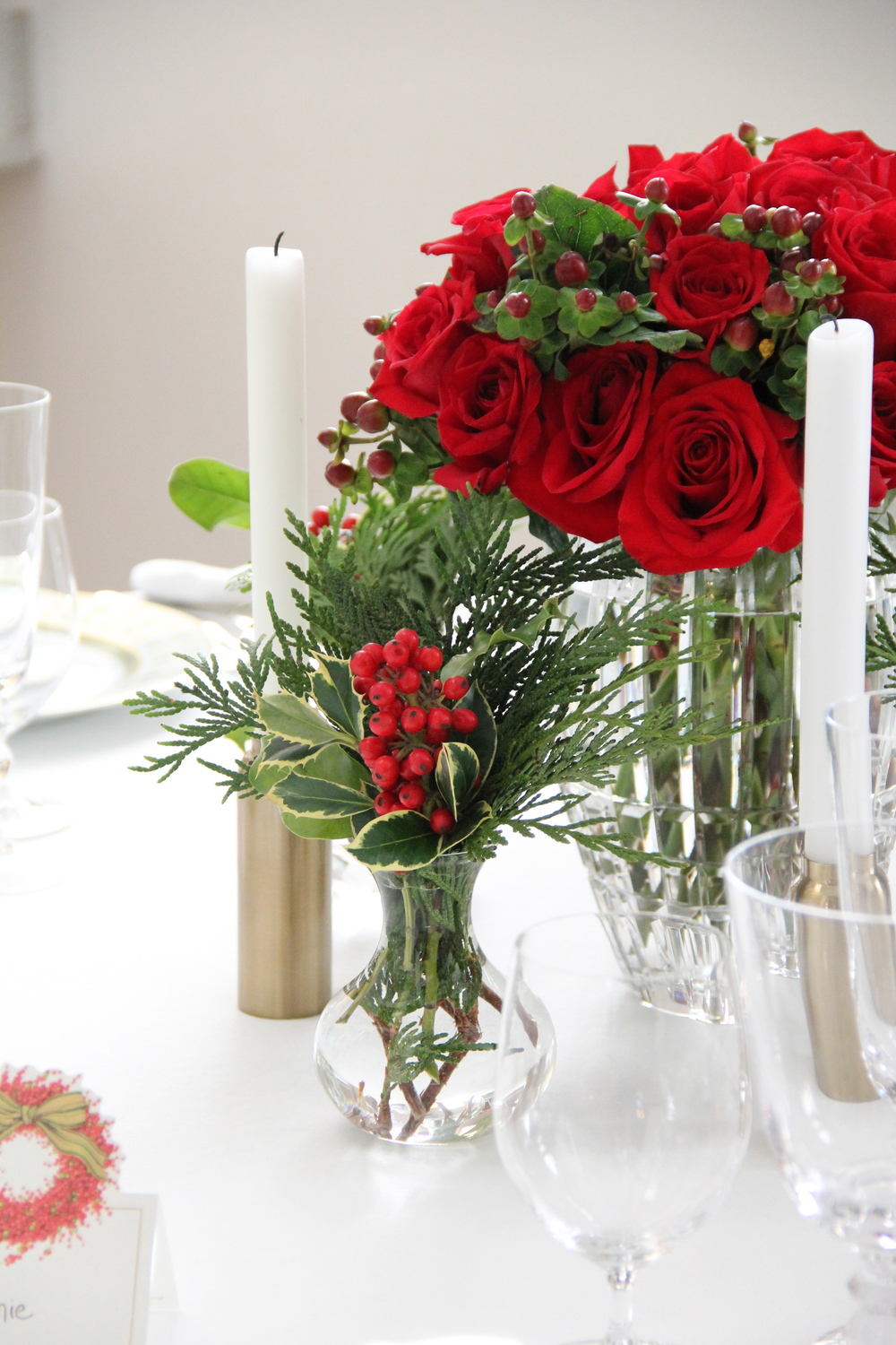Christmas Tablescape 4.jpg