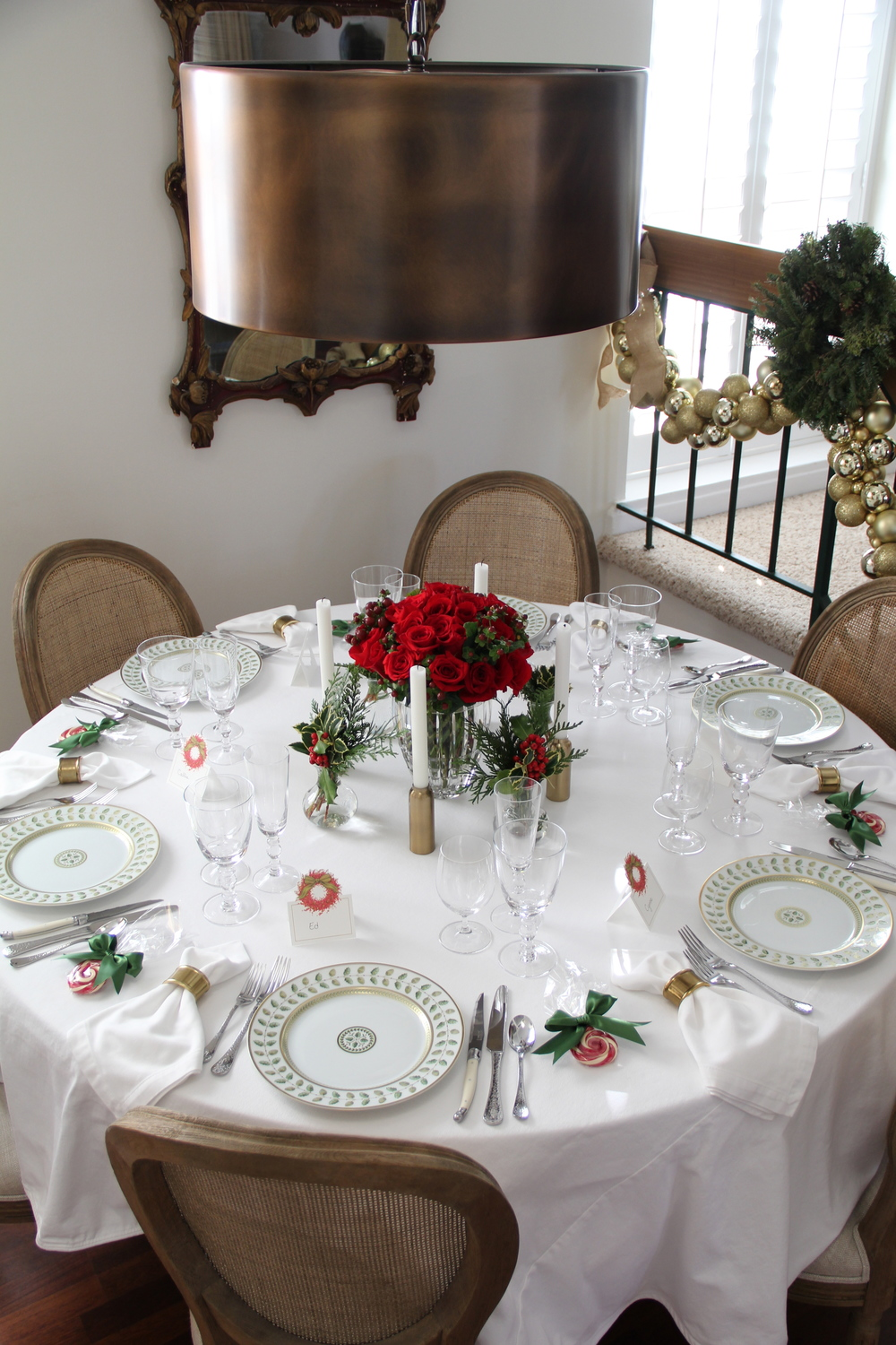 Christmas Tablescape 6.jpg