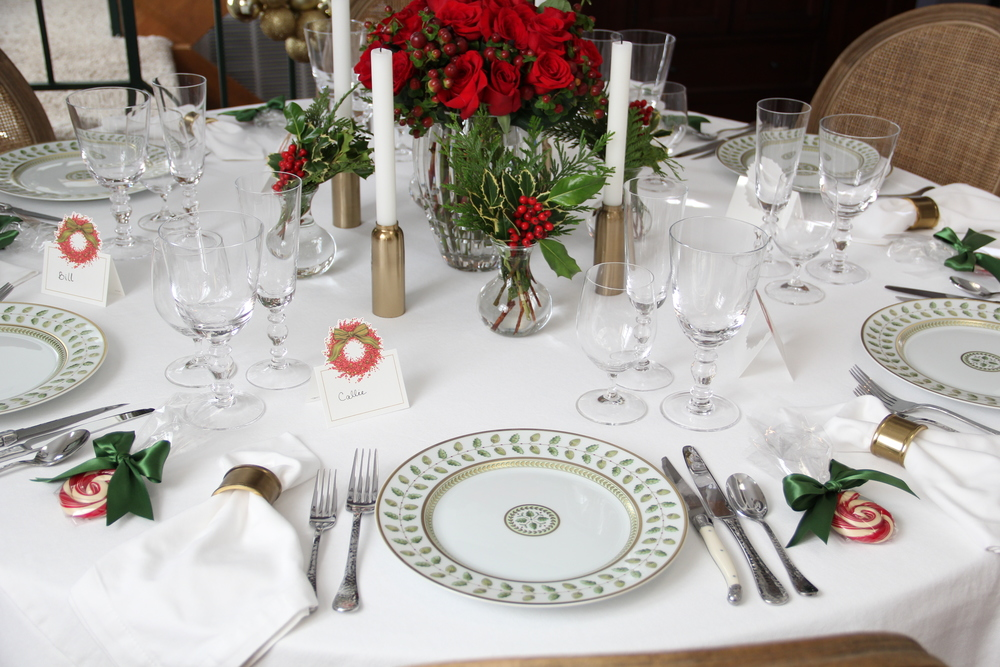 Christmas Tablescape 10.JPG