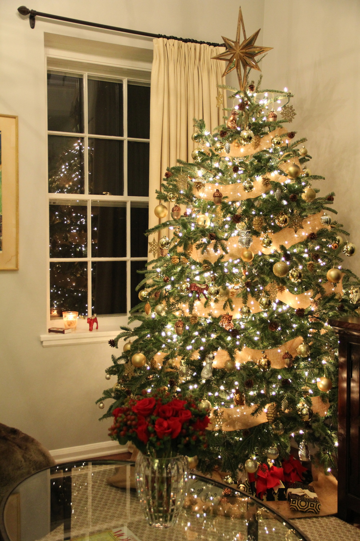 Redefining Domestics Christmas Tree 2.JPG