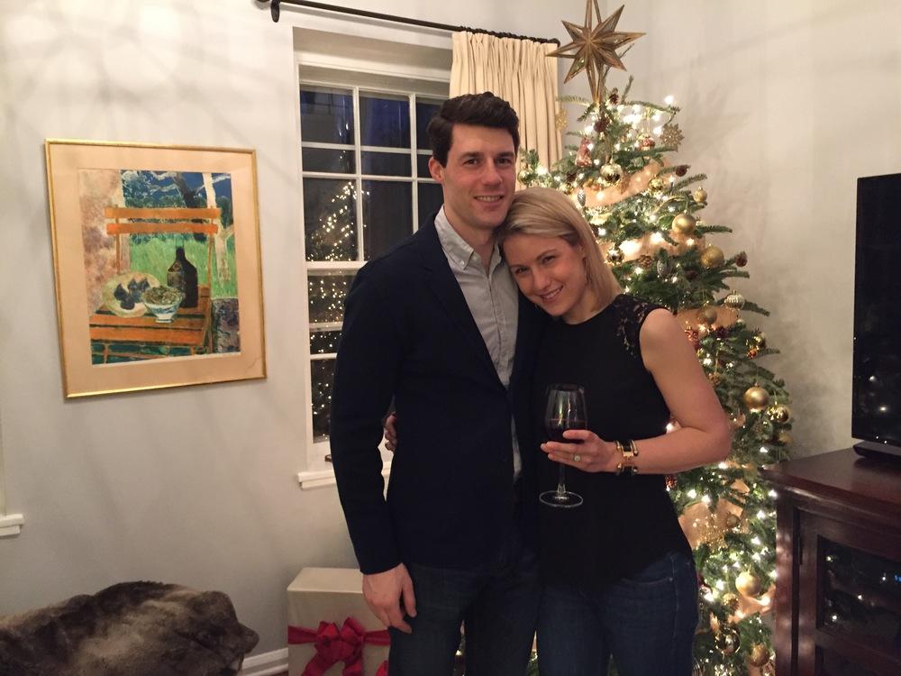 Redefining Domestics Merry Christmas.JPG
