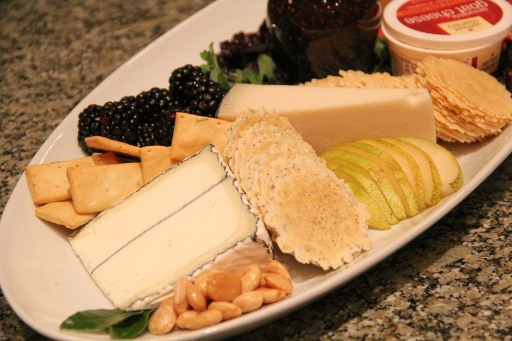 New Years Day Cheesescape 4.jpg