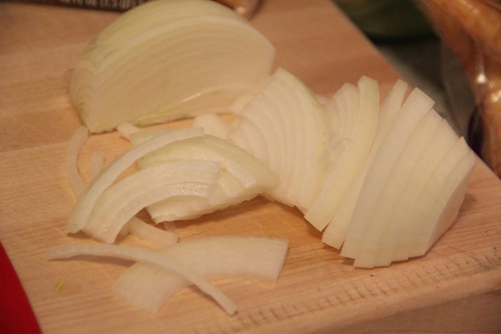 Chopped Onions.JPG