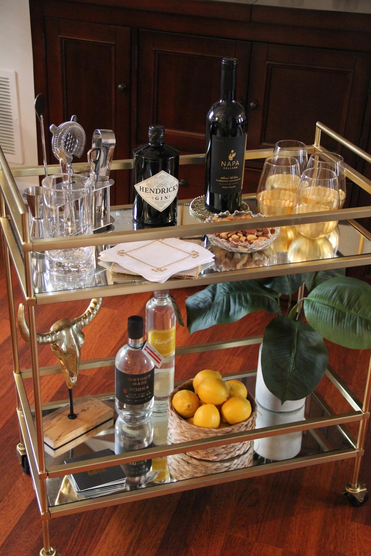 Bar Cart Overview 2.jpg