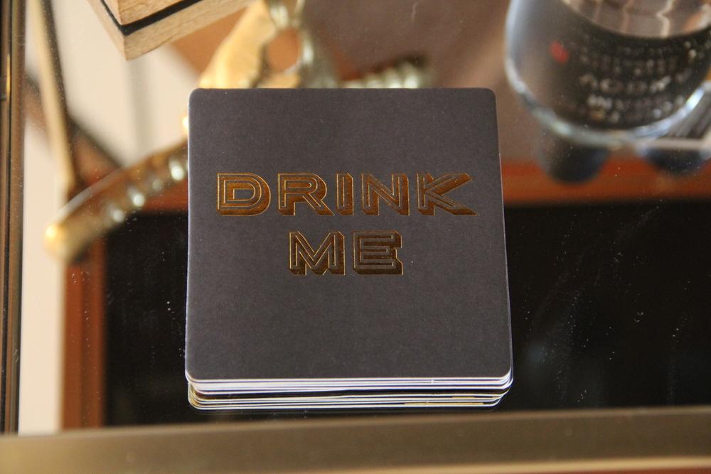 Drink Me Coasters.JPG