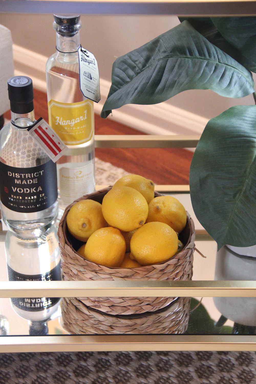 Bar Cart Lemons.jpg