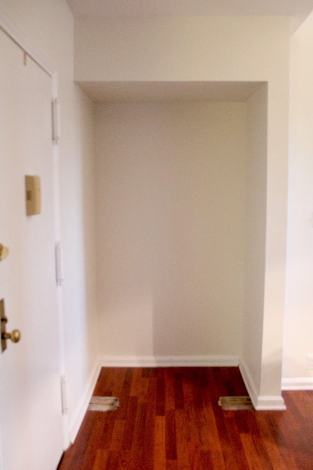 Closet Renovation Phase 1a.jpg