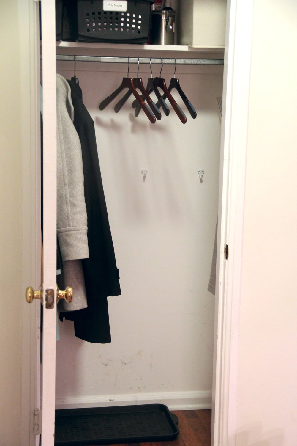 Closet Renovation Before 3.jpg