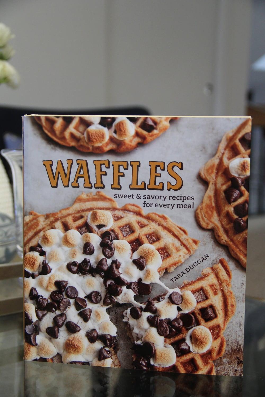 Waffles Tara Duggan.jpg
