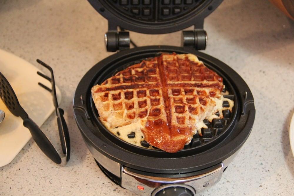 French Toast Waffle 1.JPG
