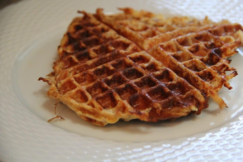 French Toast Waffle 2.JPG