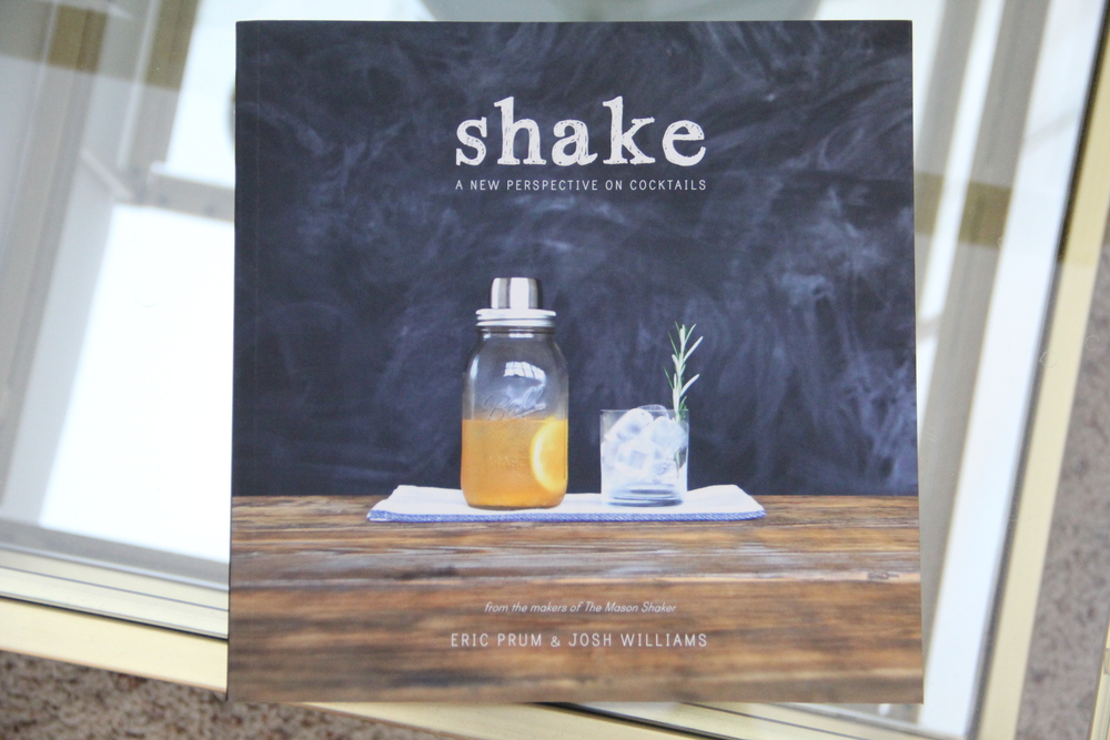 Shake Cocktail Book.JPG