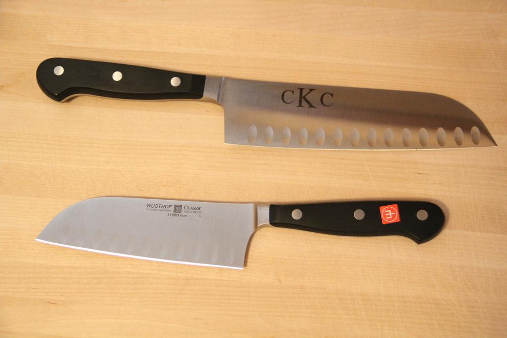 Santoku Knives.JPG