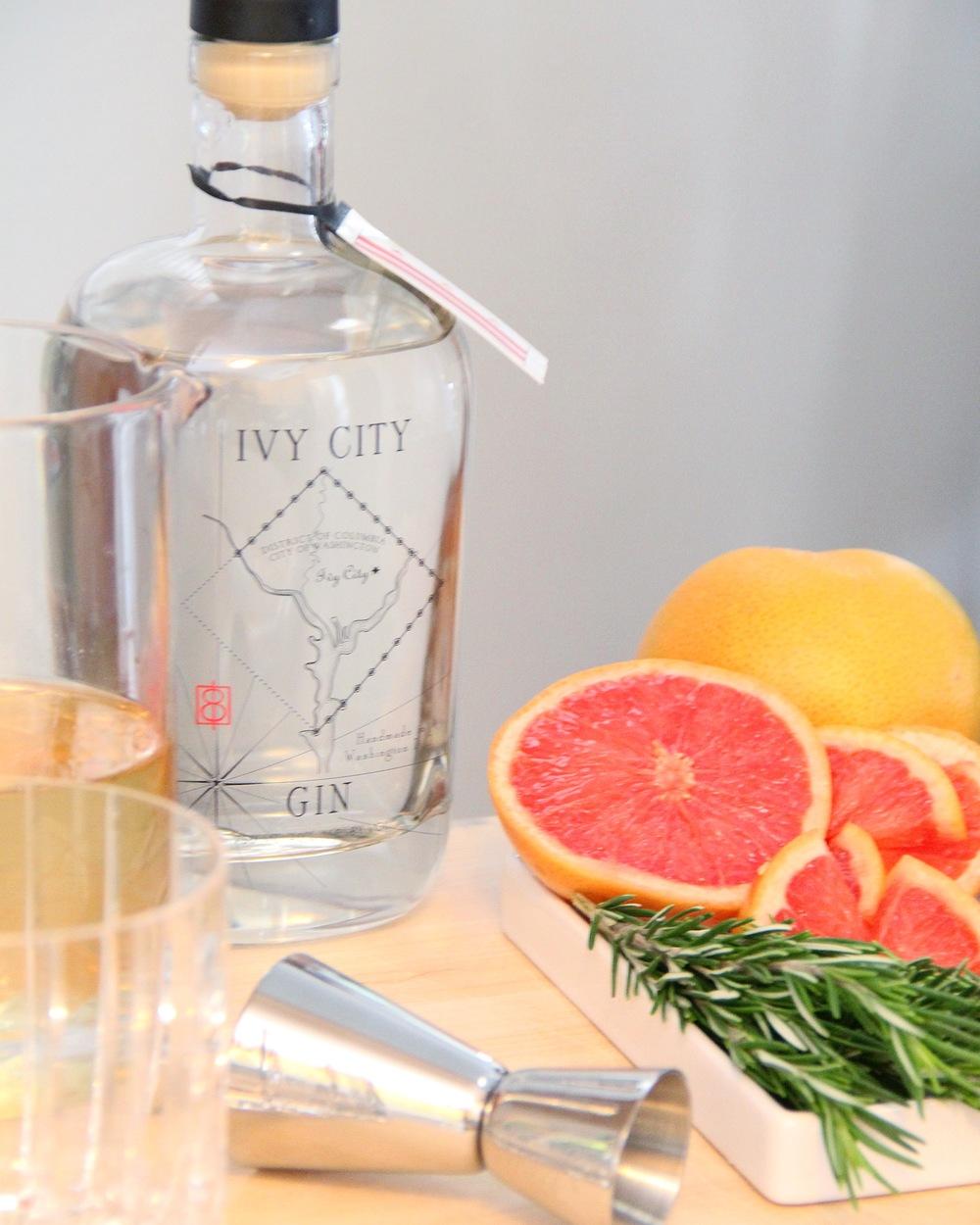 Ivy City Gin.JPG