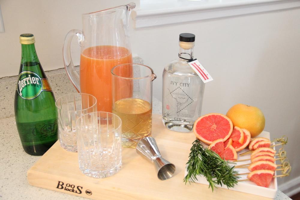 Gin Sparkler Ingredients.JPG