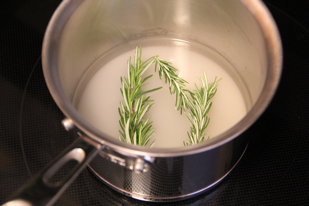Rosemary Simple Syrup 1.JPG