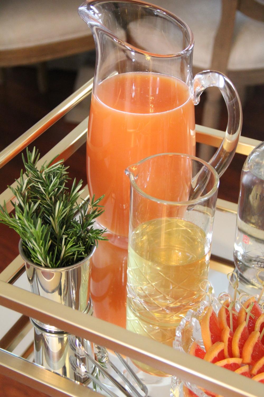 Gin Sparkler Bar Cart 4.jpg