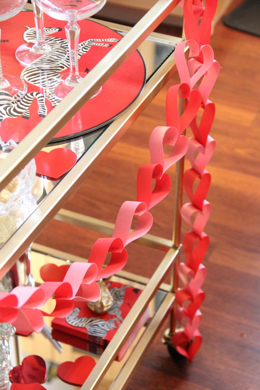Valentines Day Garland 1.jpg