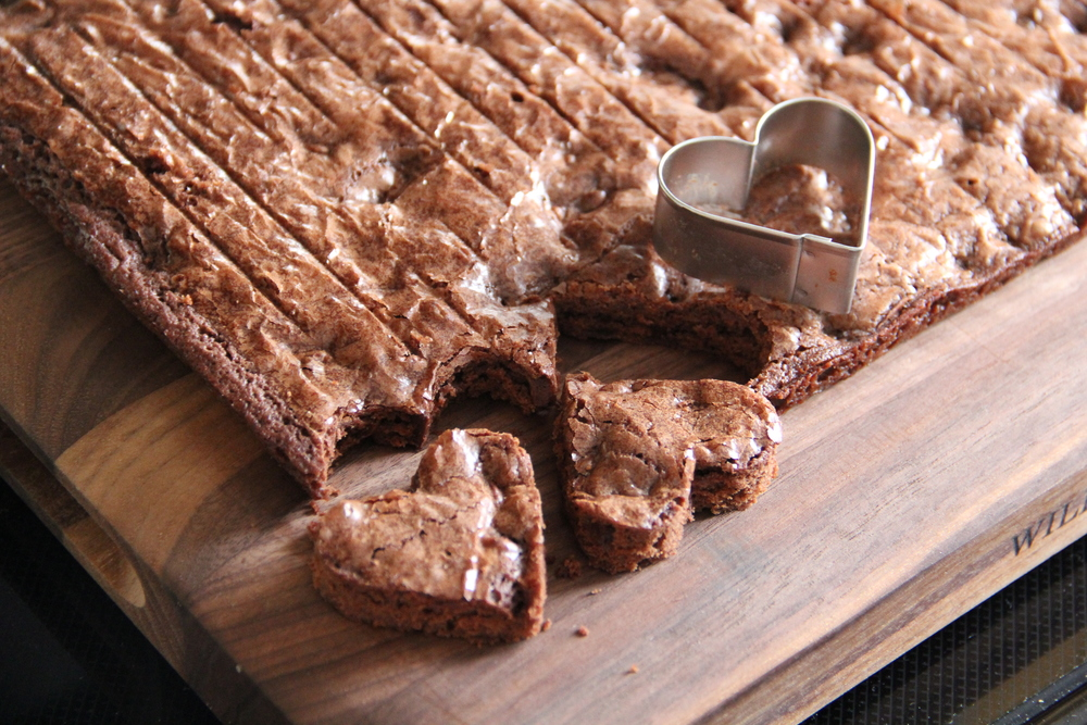 Heart Brownies Step 3.JPG