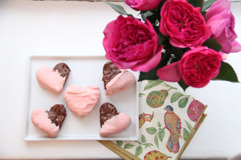 Heart Brownies Step 8.JPG