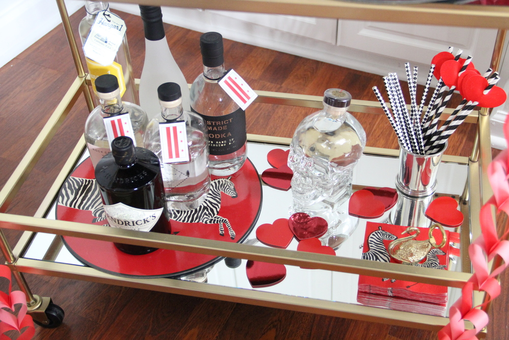 Valentines Bar Cart Bottom 2.JPG